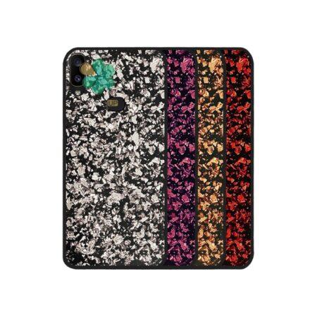 خرید قاب فانتزی گوشی سامسونگ Samsung Galaxy A10s مدل Shimmer