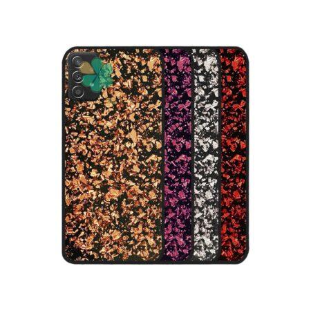 خرید قاب فانتزی گوشی سامسونگ Samsung Galaxy A32 5G مدل Shimmer