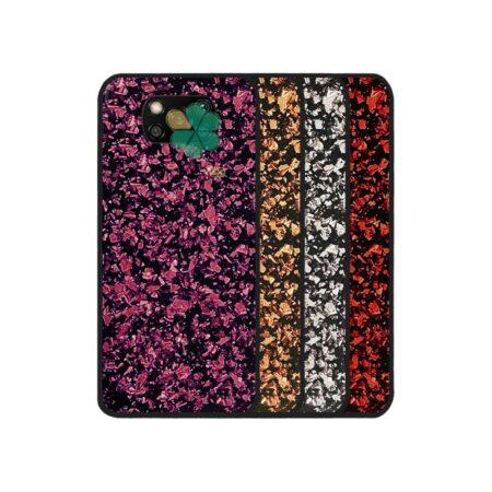 خرید قاب فانتزی گوشی شیائومی Xiaomi Poco X3 مدل Shimmer