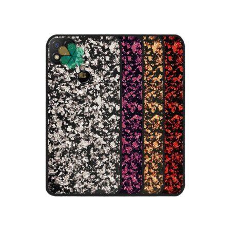 خرید قاب فانتزی گوشی شیائومی Xiaomi Redmi 9C مدل Shimmer