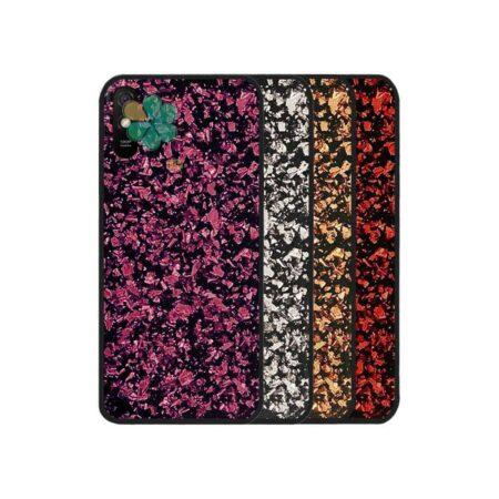 خرید قاب فانتزی گوشی شیائومی Xiaomi Redmi 9i مدل Shimmer