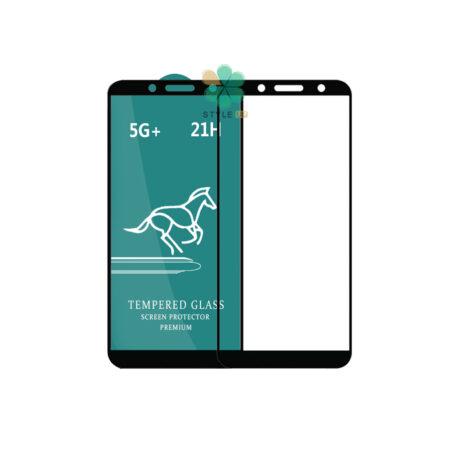 خرید گلس فول 5G+ گوشی هواوی Huawei Honor 9s برند Swift Horse