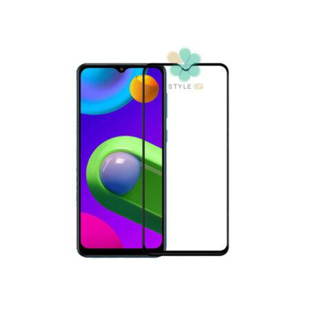 خرید گلس فول 5G+ گوشی سامسونگ Galaxy M02 برند Swift Horse