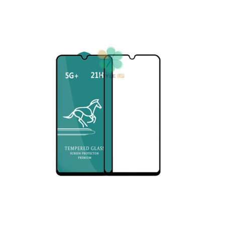 خرید گلس فول 5G+ گوشی شیائومی Redmi Note 7s برند Swift Horse