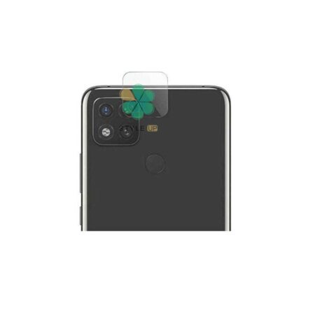خرید محافظ گلس لنز دوربین گوشی شیائومی Xiaomi Poco C3