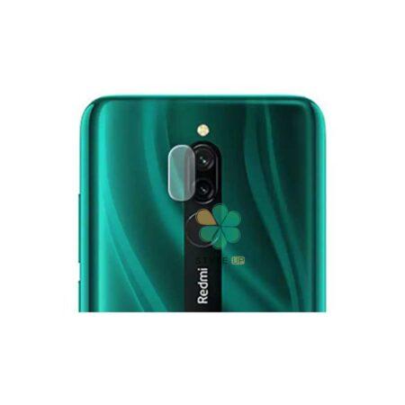 خرید محافظ گلس لنز دوربین گوشی شیائومی Xiaomi Redmi 8