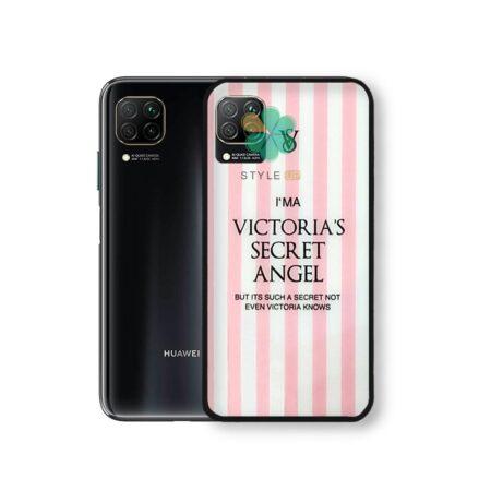 خرید قاب گوشی هواوی Huawei Nova 6 SE مدل Victoria's Secret