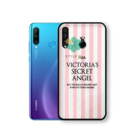 خرید قاب گوشی هواوی P30 Lite / Nova 4e مدل Victoria's Secret