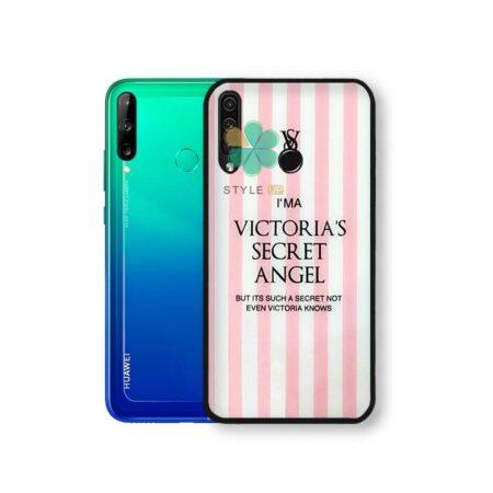 خرید قاب گوشی هواوی Huawei Y7p مدل Victoria's Secret