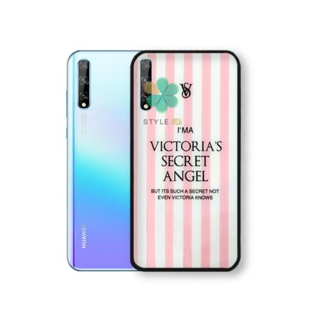 خرید قاب گوشی هواوی Huawei Y8p مدل Victoria's Secret
