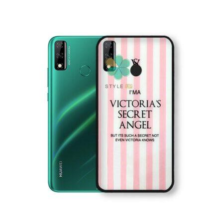 خرید قاب گوشی هواوی Huawei Y8s مدل Victoria's Secret