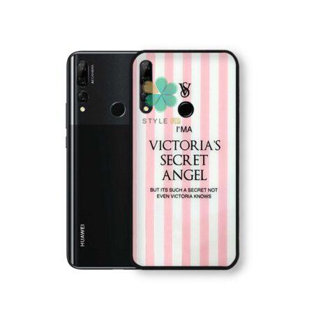 خرید قاب گوشی هواوی Huawei Y9 Prime 2019 مدل Victoria's Secret