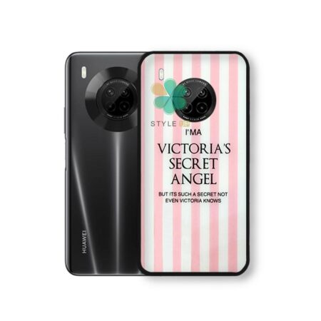 خرید قاب گوشی هواوی Huawei Y9a مدل Victoria's Secret