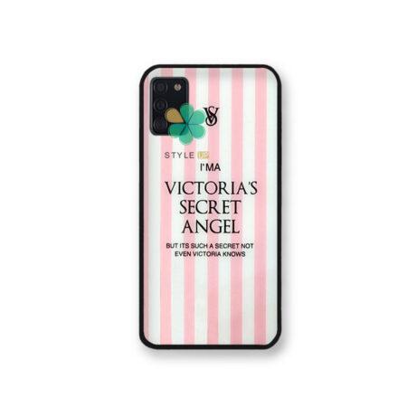 خرید قاب گوشی سامسونگ Samsung Galaxy F02s مدل Victoria's Secret