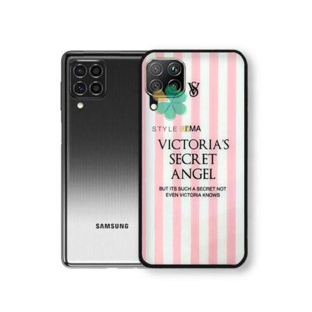 خرید قاب گوشی سامسونگ Samsung Galaxy F62 مدل Victoria's Secret