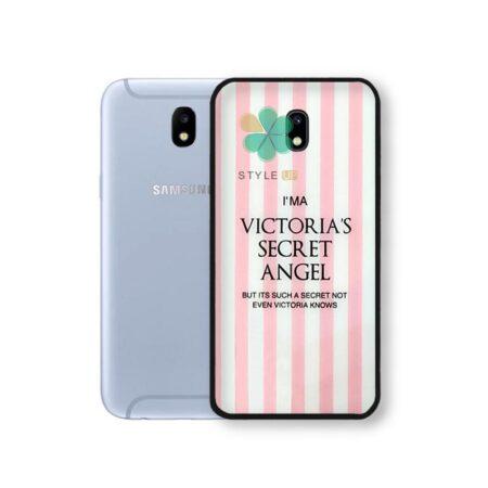 خرید قاب گوشی سامسونگ Samsung Galaxy J5 Pro مدل Victoria's Secret
