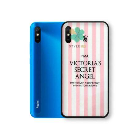خرید قاب گوشی شیائومی Xiaomi Redmi 9i مدل Victoria's Secret