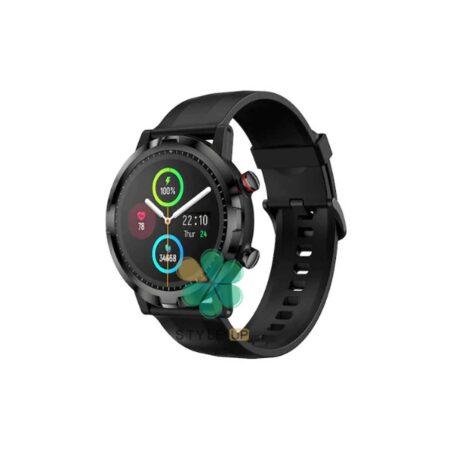 خرید ساعت هوشمند شیائومی Xiaomi Haylou RT LS05S