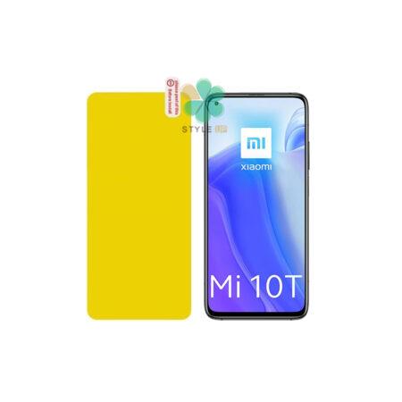 خرید محافظ صفحه نانو گوشی شیائومی Xiaomi Mi 10T 5G