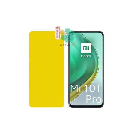 خرید محافظ صفحه نانو گوشی شیائومی Xiaomi Mi 10T Pro 5G