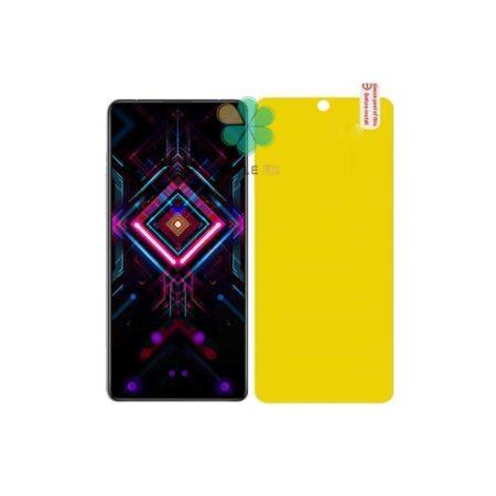 خرید محافظ صفحه نانو گوشی شیائومی Xiaomi Redmi K40 Gaming