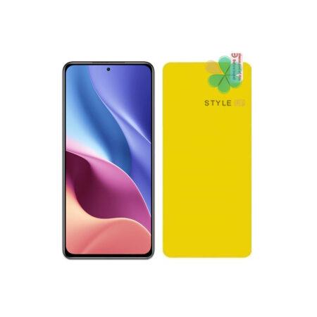 خرید محافظ صفحه نانو گوشی شیائومی Xiaomi Redmi K40