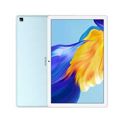 لوازم جانبی تبلت هواوی Huawei Honor Tab 7