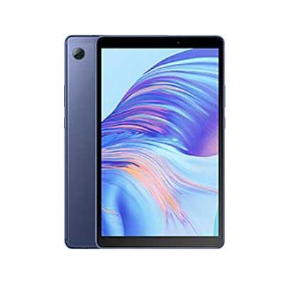 لوازم جانبی تبلت هواوی Huawei Honor Tablet X7