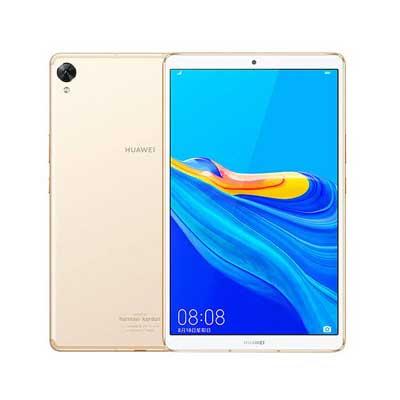 لوازم جانبی تبلت هواوی Huawei MediaPad M6 10.8