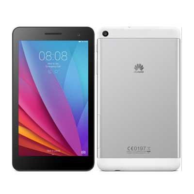 لوازم جانبی تبلت هواوی Huawei MediaPad T1 7.0