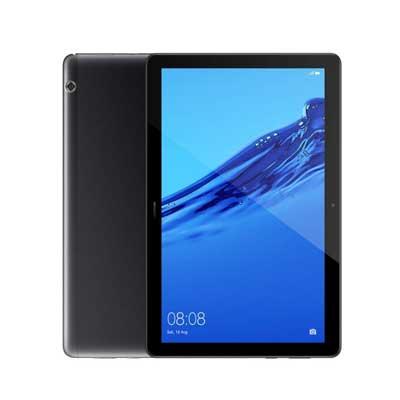 لوازم جانبی تبلت هواوی Huawei MediaPad T5