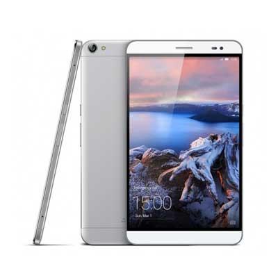 لوازم جانبی تبلت هواوی Huawei MediaPad X2