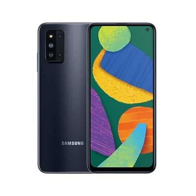 لوازم جانبی گوشی سامسونگ Samsung Galaxy F52 5G