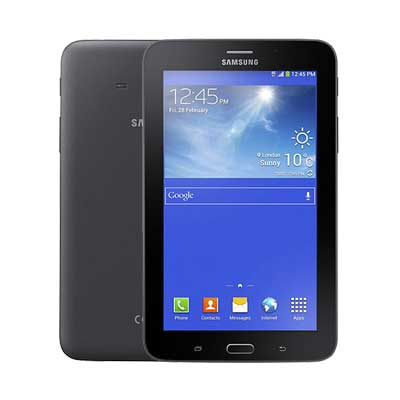 لوازم جانبی تبلت سامسونگ Samsung Galaxy Tab 3 V