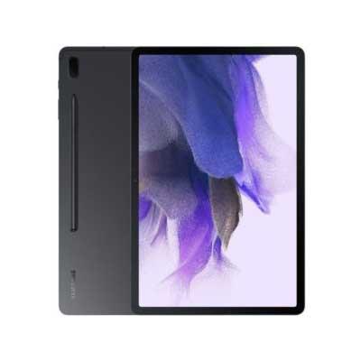 لوازم جانبی تبلت سامسونگ Samsung Galaxy Tab S7 FE