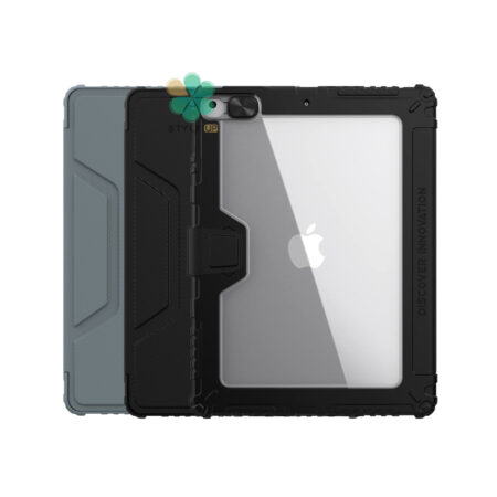 خرید بامپر پرو نیلکین اپل آیپد Apple iPad 10.2 2020
