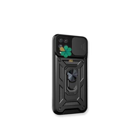 قیمت قاب آنتی شوک گوشی سامسونگ Galaxy A42 5G مدل Knight's Shadow