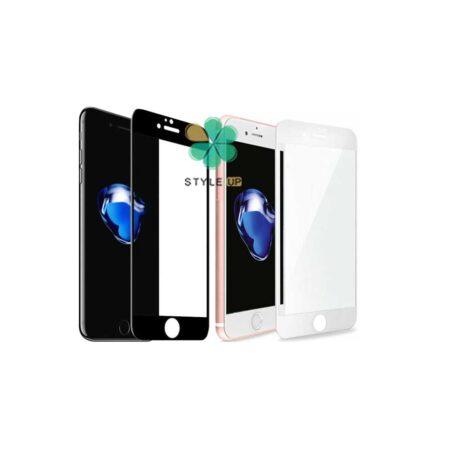 قیمت محافظ صفحه گوشی آیفون iPhone 6 Plus / 6S Plus تمام صفحه مدل OG