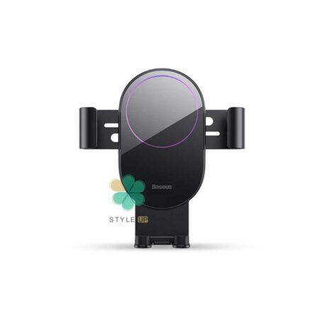 خرید هولدر و پایه نگهدارنده گوشی بیسوس Baseus Simplism SUYL-JY01
