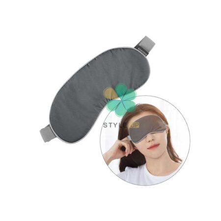 خرید چشم بند و ماساژور چشم بیسوس Baseus Thermal FMYZ-0G