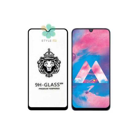 خرید گلس گوشی سامسونگ Samsung Galaxy A40s مدل CASSIEY