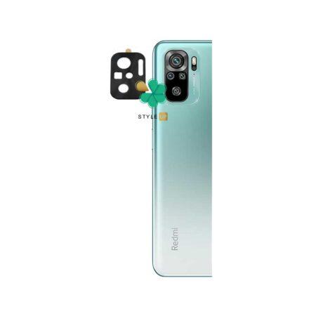 خرید خرید کاور محافظ لنز دوربین گوشی شیائومی Xiaomi Redmi Note 10