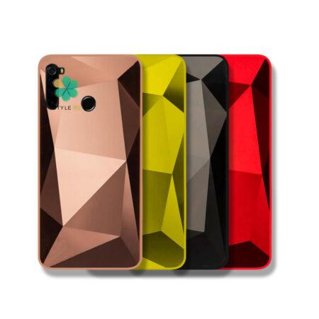 قیمت کاور گوشی شیائومی Xiaomi Redmi Note 8 2021 طرح الماس