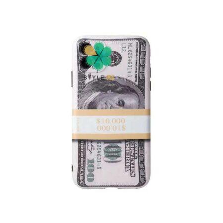 خرید قاب گوشی اپل ایفون Apple iPhone 12 Pro طرح Dollar