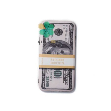 خرید قاب گوشی اپل ایفون Apple iPhone 6 / 6s طرح Dollar