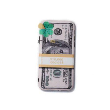 خرید قاب گوشی اپل ایفون Apple iPhone 7 / 8 طرح Dollar