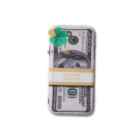 خرید قاب گوشی اپل ایفون Apple iPhone 7 Plus / 8 Plus طرح Dollar