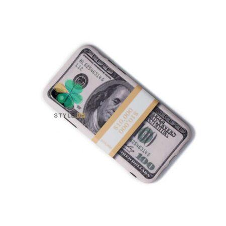 خرید قاب گوشی اپل ایفون Apple iPhone X / XS طرح Dollar