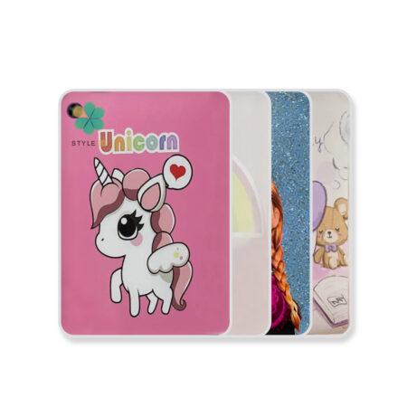 خرید قاب فانتزی دخترانه تبلت هواوی Huawei MatePad T8