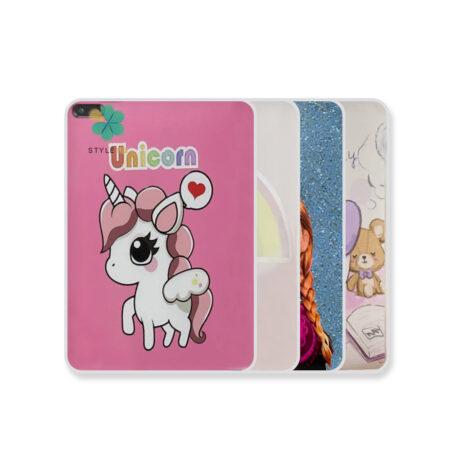 خرید قاب فانتزی دخترانه تبلت لنوو Lenovo Tab 7 Essential